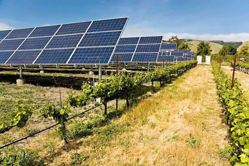 Inno Tech Solar
