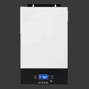 Inno-Tech-Solar